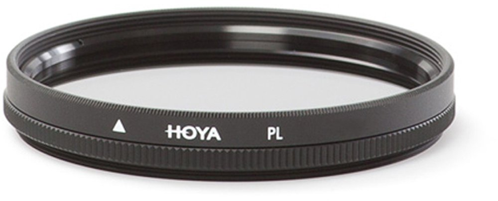 Hoya 49mm Linear Polarizing Screw in Filterreviews and more information