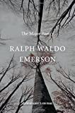 img - for Ralph Waldo Emerson: The Major Poetry book / textbook / text book