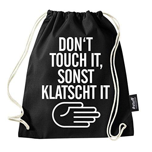 hashtagstuffr-turnbeutel-mit-spruch-verschiedene-spruche-designs-auswahlbar-beutel-schwarz-rucksack-