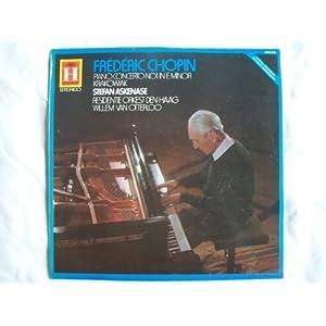 Les grands interprètes de Chopin 51-d8j5S0NL._SL500_AA300_