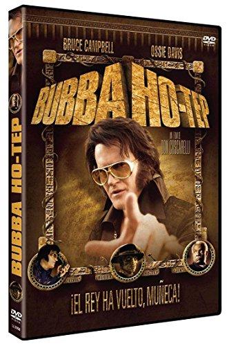 bubba-ho-tep-dvd