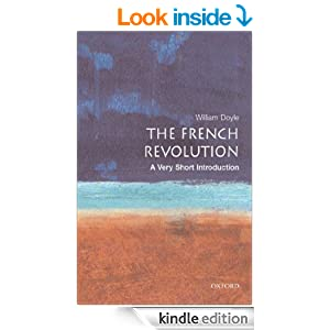 french revolution research paper The french revolution brought about great changes in the society and government of france the revolution, which lasted from 1789 to 1799, also had far-reaching.