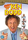 Another Audience With Ken Dodd - Comedy Gold [2010] [DVD]