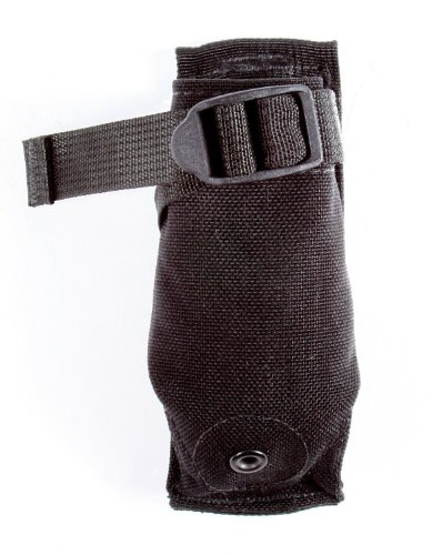 Spec-Ops Brand Multi-Light Sheath (Black)