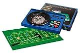 Philos 3700 - Roulette Set Deluxe