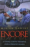 img - for Encore [Paperback] book / textbook / text book