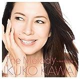 The Melody~100�N�̉��y~
