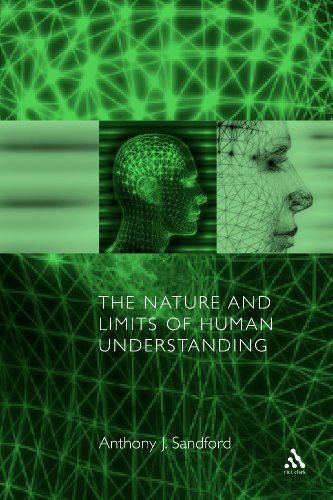 The Nature and Limits of Human Understanding (Gifford Lectures Glasgow (2001))