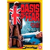 Oasis Of Fear [1971] [DVD]by Ornella Muti