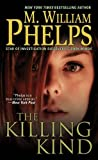 img - for The Killing Kind book / textbook / text book