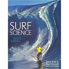 51 dKe7tztL. SL500 AA240  Jornadas sobre meteorología y oceanografía aplicadas al surf y los deportes náuticos tony butt oceanografia meteorologia  Marketing Digital Surfing Agencia