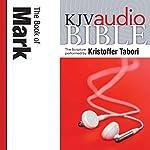 The Book of Mark: King James Version Audio Bible |  Zondervan