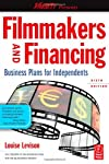 $a Filmmakers and financing