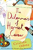 Cristina Odone The Dilemmas of Harriet Carew