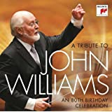 John Williams: 80th Birthday T