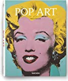 Pop Art (Taschen 25th Anniversary)