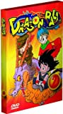 echange, troc Dragon Ball - Vol. 02
