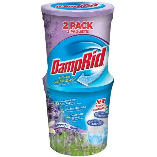 damprid-fg60lv-moisture-absorber-lavender-vanilla-105-ounce-2-pack