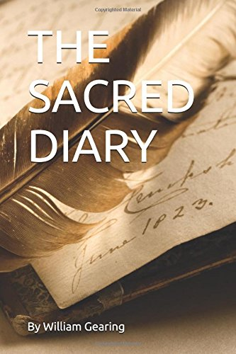 the-sacred-diary-select-meditations-for-every-part-of-the-day-and-the-employments-thereof
