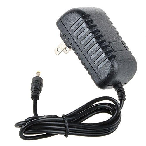 EPtech AC Adapter Charger For Numark Omni Control Midi DJ Mixer Controller Power Supply