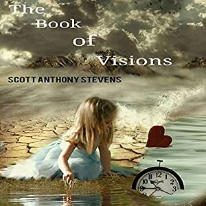 The Book of Visions Audiobook