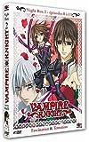 echange, troc Vampire Knight Volume 2/2 - Saison 1