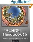 The HDRI Handbook 2.0 + DVD-