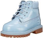 Timberland 6-Inch Premium Waterproof Boot (Toddler/Little Kid/Big Kid)