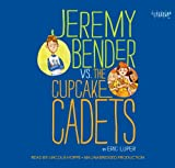 Jeremy Bender vs. Cup(lib)(CD)