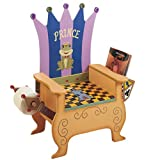 Teamson Kids - Prince Potty Chair