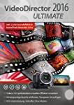 VideoDirector 2016 Ultimate - Videos...
