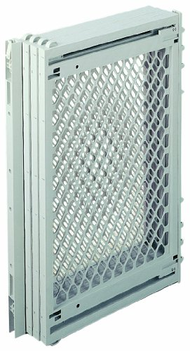 North States Supergate Extra Wide Gate , 22