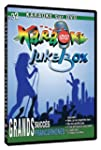 Karaoke Jukebox Vol. 32 (Version fran...