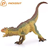 Kids Small Dinosaur Figures Best Realistic Dinosaur Figures Learning Plastic Dinosaur Toys For Toddlers Kids Boys...