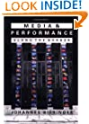Media & Performance: Along the Border (PAJ Books)