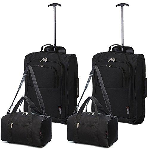 juego-de-4-2-x-ryanair-equipaje-de-mano-55-x-40-x-20-cm-2-x-segundo-35-x-20-x-20-bolsa-de-equipaje-d