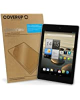 "Cover-Up - Protection d'écran antireflet pour Acer Iavecia A1-810 (7,9"")"
