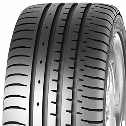 Eptyres Accelera Phi  235/40 R18