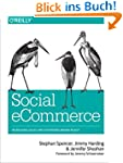 Social eCommerce: Increasing Sales an...