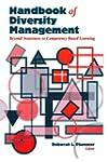 Handbook of Diversity Management: Bey...