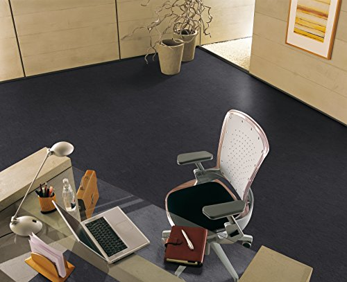gerflor-vinyl-fliese-design-0220-schiefer-slate-anthrazit