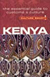 Kenya - Culture Smart!: The Essential...