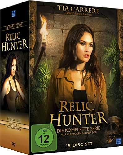 relic-hunter-gesamtbox-staffel-1-3-im-15-disc-set-dvd