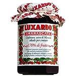 Luxardo Jar of Maraschino Cherries 400g
