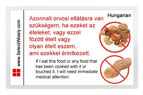 nuts-and-peanut-allergy-translation-card-translated-in-chinese-mainland-or-any-of-67-languages