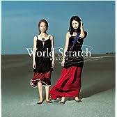 World Scratch