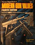 """Gun Digest"" Book of Modern Gun Values"