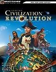 Civilization Revolution Official Stra...