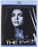 echange, troc The Eye [Blu-Ray]