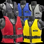 Rota Marine Buoyancy Aid Watersports...
